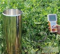 降雨量记录仪SZBQ-10