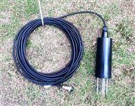土壤温度湿度传感器SYY-100Y