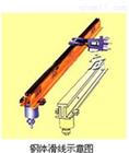 JGH-240/700A刚体和低阻抗滑触线