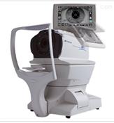 全自动角膜曲率电脑验光仪KR-1