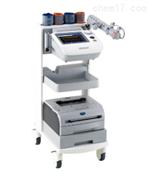 欧姆龙动脉硬化检测装置BP-203RPE III