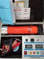 便携式直流高压发生器四级办理厂家