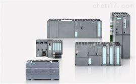 西门子自动化PLC工控产品代理销售