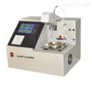 QY-DRT-1118A全自动冷滤点测定仪