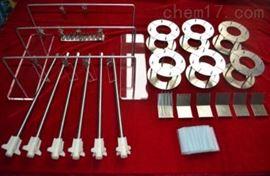 型号:ZRX-28681餐具洗涤剂去污评价附件