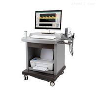 KJ-2V1M科进超声经颅多普勒血流分析仪TCD
