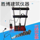 GBT2951-14电缆冲击/低温卷绕试验仪