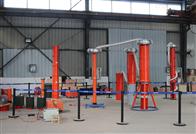 电力电缆耐压试验装置