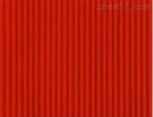 8mm红色防滑绝缘垫013818304482