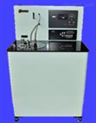 日本吉田yoshida热研式热量测定装置1013-K