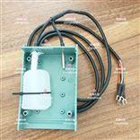 养护箱湿度传感器