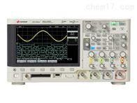 DSOX2002A是德MSOX2002A混合信号示波器