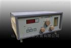 USI-1L型气体微量水分仪