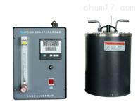HSY-509A发动机燃料实际胶质试验器