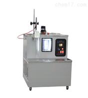 HSY-0090冷却液冰点测定仪