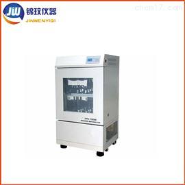 JYC-1102C立式雙層恒溫搖床振蕩培養箱