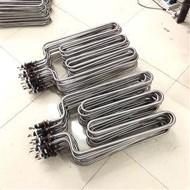 电加热器 AC380V 30kW厂家定制