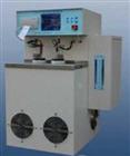 DSL-097ZD全自动冷滤点测定仪