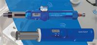 TD-Gauge motorizedDIATEST电动式螺纹深度规