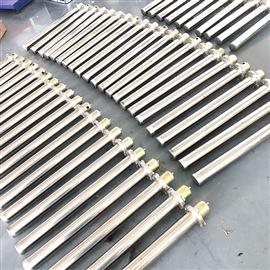 加热器JGM1-220V/800W管状加热元件