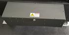 UMP360海克斯康三坐标UMP360控制器维修