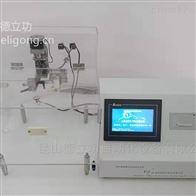 MX2019-A牙科手机旋转器械磨削性能测试仪