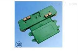 JD4-20/60 120双电刷滑触线集电器