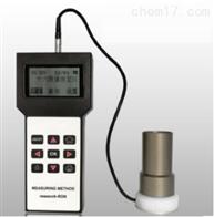 HSY-5038辛烷值十六烷值测定义