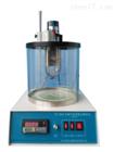 ZL-262石油产品苯胺点测定仪
