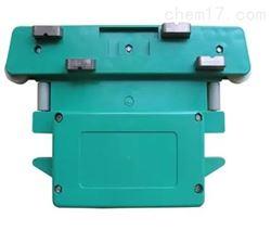JD系列滑触线集电器