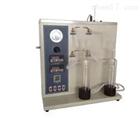 ZL-0308A润滑油空气释放值测定仪