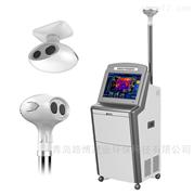 LB-236S智能紅外人體體溫檢測系統