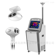 LB-236S智能红外人体体温检测系统