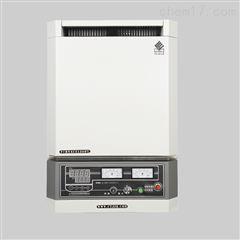 1750℃炉温SX-G03173M台式高温箱式电阻炉