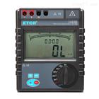 原装兆欧表 ETCR3460B绝缘电阻仪表