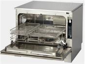 加拿大 HYDRIM C61 全自动器械清洗消毒机