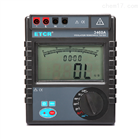 铱泰ETCR3460A绝缘电阻测试仪 兆欧表