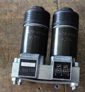 GS2-4-G24德国HAWE电磁阀品质保证