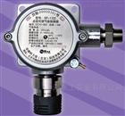 华瑞固定式可燃气体检测仪SP-1102