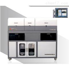 TA-Z16B01高温接触角测试仪