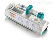 注射泵SYS-3011