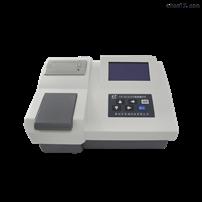 CN-201A国产COD氨氮测定仪-深昌鸿