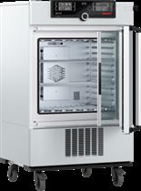 ICH110恒温恒湿环境测试箱