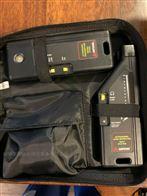 TMULD-300安博AMPROBE超声波气体泄漏探测器TMULD-300
