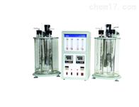 HSY-12579润滑油泡沫特性试验器