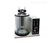 HSY-0722润滑油高温泡沫特性试验器