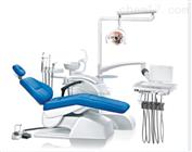 全电脑连体式牙科综合治疗机-TOP300标准型