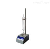 HSY-0430刹车液平衡回流沸点试验器