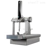 海克斯康GLOBAL S三坐标测量机移机