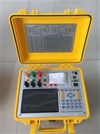 变压器容量特性测试仪型号|厂家